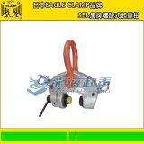 SBb鹰牌螺旋式起重钳,日本进口螺旋式钢板钳