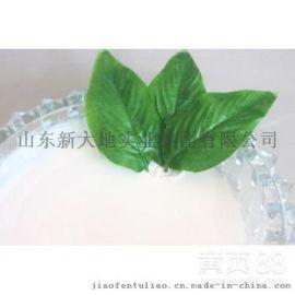 水泥添加劑乳膠粉