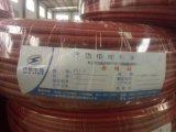 齐鲁牌光伏发电系统专业电缆