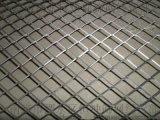 網片 金屬網片 浸塑網片 噴塑網片 南京恆衝,專業車間網片生產銷售商