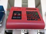 大连圣世援TUC-2000E便携式超声波热量表,巡检专用流量计