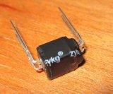 红外感应器滚珠开关电熨斗/电烫斗