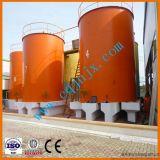 ZSA-2废油加工设备