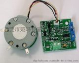 H2S模块*化氢传感器模块ECG300-H2S
