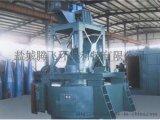 盐城腾飞环保品质保证-TXS-2500改进型O-Sepa选粉机-制沙分级机