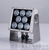 耀弘光电 LED智能补光灯