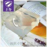 精油皂专用的制作原材料哪家质量好做代加工OEM手工皂