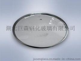G型常规盖,玻璃盖,钢化玻璃盖