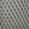 钢板拉伸网 金属菱形网 浙江钢板网 铝拉网