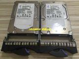 IBM P6 520 8203-E4A 300GB 10K RPM SFF SAS 硬盤擴容