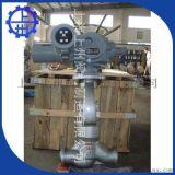 专业电动截止阀 铬钼钢截止阀生产厂家