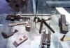 厂家热销 原装DB75钉头马天尼 小型半自动钉头