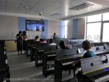 電鋼琴教室 北京星銳恆通科技有限公司 XRHT-001