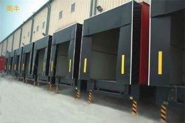 厂家供应机械门封  固定式门封 工业门 海绵门封
