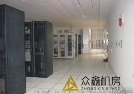 西安通风防静电地板专业快速 防静电地板厂家哪家好家