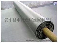 不锈钢金钢网,金钢网,金钢网防盗