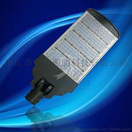 新款led150W模組路燈頭  質保3年廠家直銷