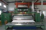 厂家直销上海人造革压延机,上海天花膜贴合机,上海膜结构涂布机
