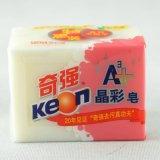 女士内衣抑菌皂杀菌洗衣皂内衣专用皂肥皂透明皂
