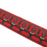 印地安人织带