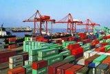 集装箱海运广州-日照物流集装箱海运专线