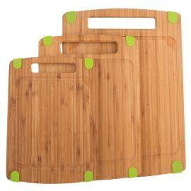 四角硅胶菜板、中国竹制用品企业、出口硅胶菜板、竹制砧板多少哪里定制