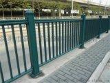 深圳道路护栏生产厂家 交通护栏 道路隔离栏