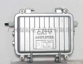 DCP-210高端电缆报警防盗系统