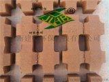 睢縣井字形植草磚250*190*70混凝土透水磚、面包磚、水泥磚廠家現貨供應