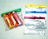 PVC袋 - 1