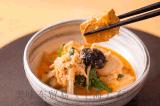 安康鱼肝  日料食材西餐食材