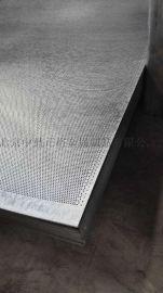 彩鋼衝孔板廠家、價格、批發