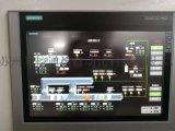 上海空调自控空调箱控制系统公司