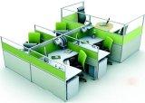 电脑桌(TJXY-100)