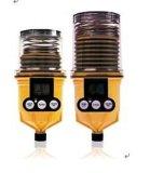 美国Pulsarlube EX自动注油器
