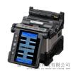 光纤熔接机  藤仓纤芯对准单芯 藤仓/Fujikura 80S