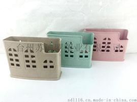筷笼 塑料筷笼 创意筷笼