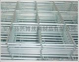 特殊规格不锈钢网片、养殖网片加工定制