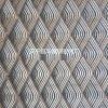 钢铝拉伸网XG22钢板网,装饰网,镀锌拉伸网,菱形孔金属网