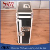 美丰特 厂家生产、优质航空箱