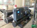 工业冷水机(HL-180WS)