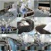 优质:花青素饮料生产线设备 小型花青素提取设备 瓶装花青素饮料加工设备厂家
