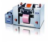 彩邦(CB150-Y)柔版印刷打样机仪