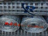 安平锐盾厂家直销陕西安康镀锌勾花网煤矿支护网