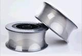 供应不锈钢ER307焊丝各种品牌规格来电咨询