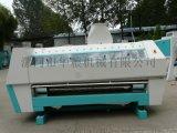 华粮面粉机械成套设备清粉机