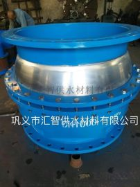 球型补偿器 最新价格 球型补偿器 优质供应商