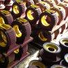 破桥式螺杆泵UDY2.2-100变速齿轮箱维修