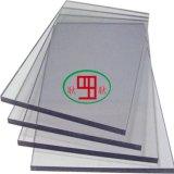 上海防静电PC板生产加工厂家,尺寸可按要求定做