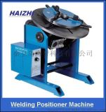 管接头焊接机法兰焊接机变位机